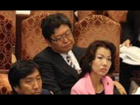 豊田真由子議員の・・暴言騒動・・萩生田副長官は・・疑惑かき消され得をした!?