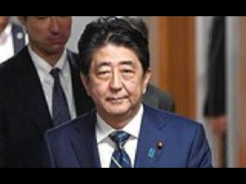 """安倍総理""""ラストチャンス""""の・・内閣改造で・・『お友達排除!』『清廉で仕事ができる人物を・・』"""