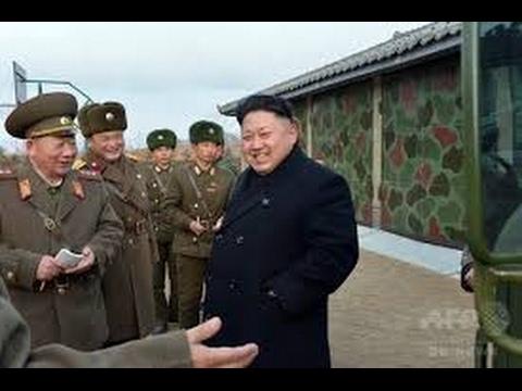 驚愕!北朝鮮外交官の月給!?驚きの○万円