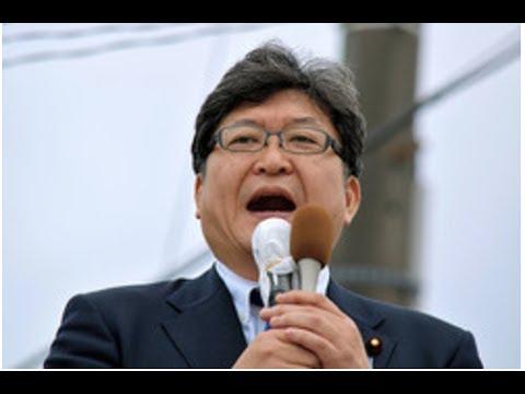 萩生田官房副長官・・『応援の先頭立つべきが・・』『心配かける事態に・・』