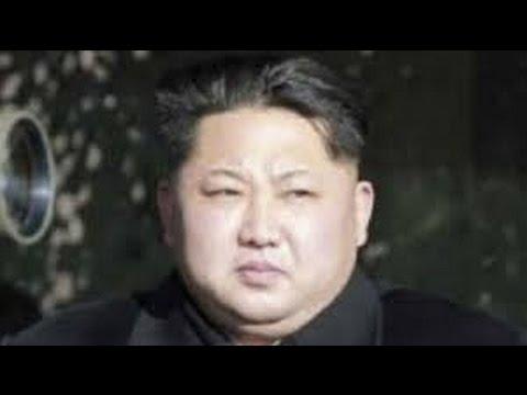 北朝鮮・金正恩!何故?!○○○○放題?!閲覧注意!!衝撃!