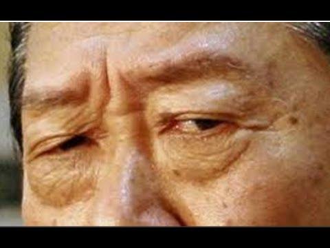 陸山会事件以来・・日本は偽りの現実の中で・・目覚める機会喪失・・