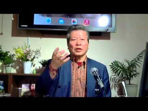 放置国家だった日本の裁判所、司法官僚、行政の実態 生田暉雄元裁判官 偽装社会