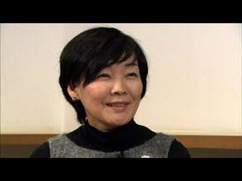 安倍昭恵首相夫人SNS発信途絶える・・?!宗教団体に身を寄せているとの情報も・・?!