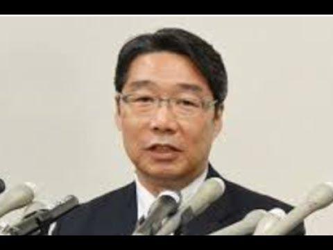前川喜平・前文部科学省事務次官・・『政権中枢の要請に・・』『逆らえない状況!!』