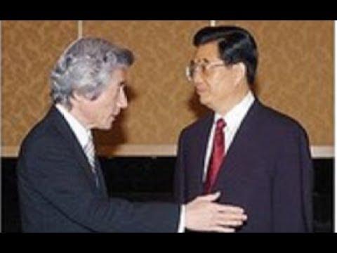 小泉純一郎氏や野田佳彦氏も・・中国にとって・・厄介だった首相・・