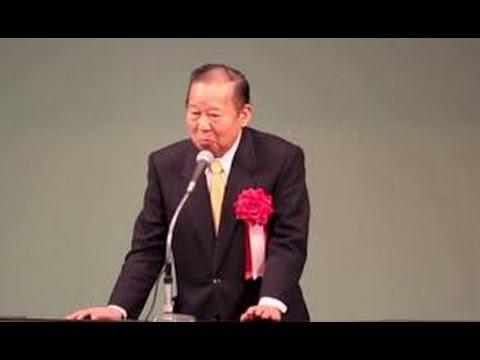 『すぐ首を取れとは』二階幹事長・・報道に不満・・!!