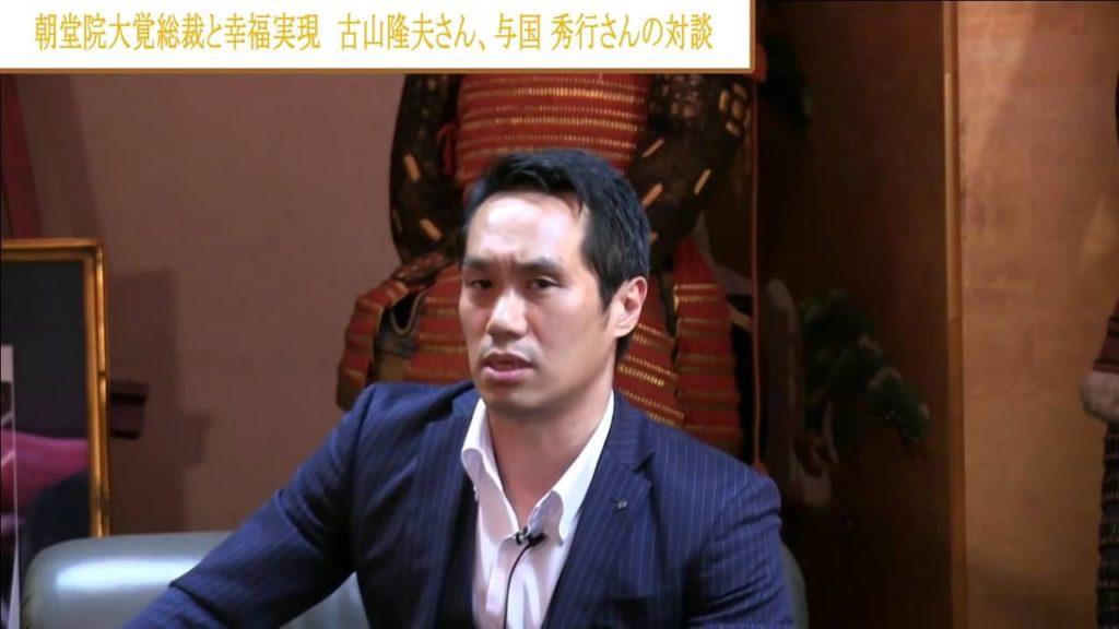 【偽装社会】日本の年間自殺未遂者53万人【衝撃】 刑事捜査、刑事裁判、民事裁判、行政裁判を通じて日本人を殺している根幹は警察、検察、裁判所の不正を調査する機関がないためやりたい放題