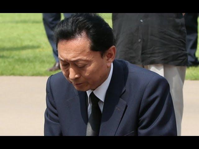 安倍・福田・麻生・鳩山・森ほか・・平成総理の・・愚言・恥言・妄言・・