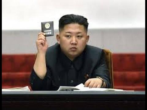 混迷②!北朝鮮!?金正恩の命運は?!