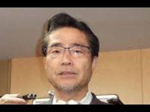 小池都知事側近・若狭勝氏が・・自民党離党・・『けじめ』は吉と出るか・・!?