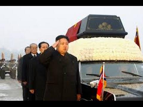 驚愕!!どうなる?北朝鮮への経済○裁??